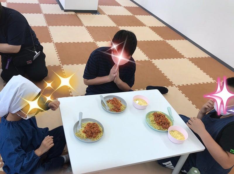 o1080080014939383537 - ♡5月9日(日)toiro藤沢♡