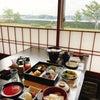 宍道湖が一望できる温泉宿「なにわ一水」。(島根県独自のGoToキャンペーンが好評だそうです)の画像
