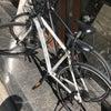 サイクリングの画像