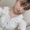 ハロコンでした♪小野田紗栞の画像