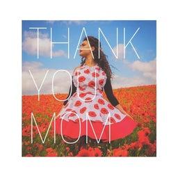 画像 母の日にありがとうを伝えよう の記事より 1つ目