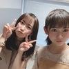#ヤスダヨーグルト /新潟!/ほまちゃん!@野中美希の画像