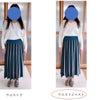 【開催報告】顔タイプ診断 奈良の画像