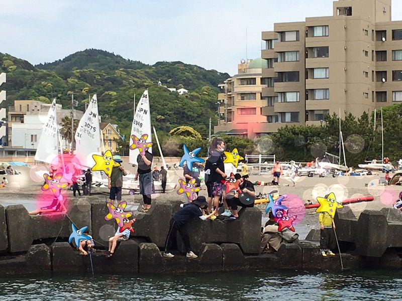 o1080081014939556817 - ♪4月24日(土)♪ toiro戸塚