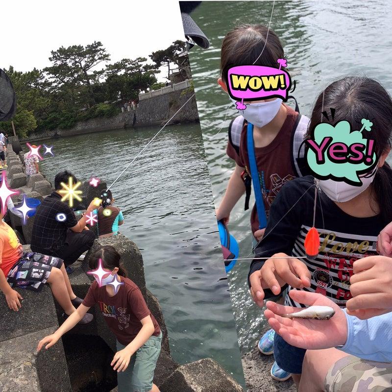 o1080108014939556841 - ♪4月24日(土)♪ toiro戸塚