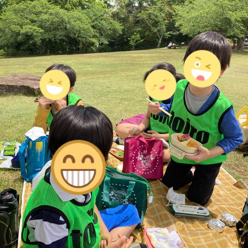 o3000300014939745383 - 5/8(土)toiro平塚