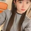 うごく♪小野田紗栞の画像