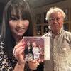 サックス奏者・みね栄二郎先生からレッスン頂きました ~新プロジェクト本格始動!~の画像