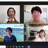 中四九パン焼き交流会①に香川県から参加の画像