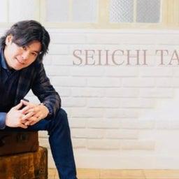 画像 本日20時から、竹内誠一さんのFBTVたけチャンネルに出演します! の記事より