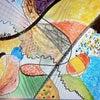 【募集】無料の『親子アートワークショップ』共催します♪の画像