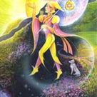 5月12日おうし座の新月☆ 純粋な美意識がわたしと世界をひとつにする♪の記事より