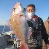 5月10日の釣果の画像