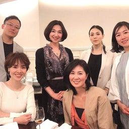 画像 母性とは何でしょう~~名古屋イベント開催致しました!! の記事より 3つ目