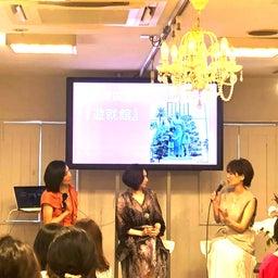 画像 母性とは何でしょう~~名古屋イベント開催致しました!! の記事より 2つ目