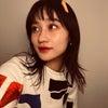 花弁 佐々木莉佳子の画像