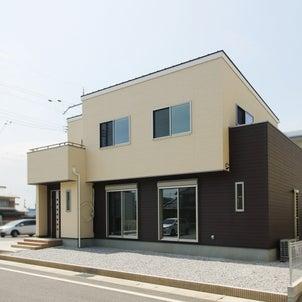 【八日市聖徳10】NEW完成☆販売中(新築戸建)の画像