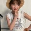 #ふなちゃん19歳  川村文乃の画像