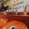 好きな珈琲生豆をお好みの焙煎の画像