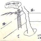 ≪大木の伐採、年寄りは無理をしない!≫ 村松さんからのお便りです。の記事より