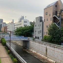 画像 KINKYUJITAI #3-17 の記事より 1つ目