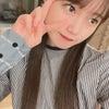 ちーむあいどる♪小野田紗栞の画像