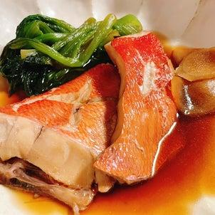 和食とはこのことです。の画像