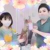 麻雀大会「ハンチョウ」レポート②の画像