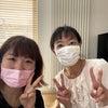 【報告】まき子カフェ:ななちゃん、ゆかさんの画像