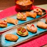 緊急告知❗️拡散希望‼️ 5月14日から、偏愛食堂・いなり寿司万博開催します‼️の記事画像