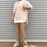 小物を韓国ファッションっぽく!/リピ買いしたDAISOコスメの記事画像