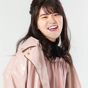 松下奈津希がブログを開始の画像