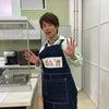 料理!料理!の画像