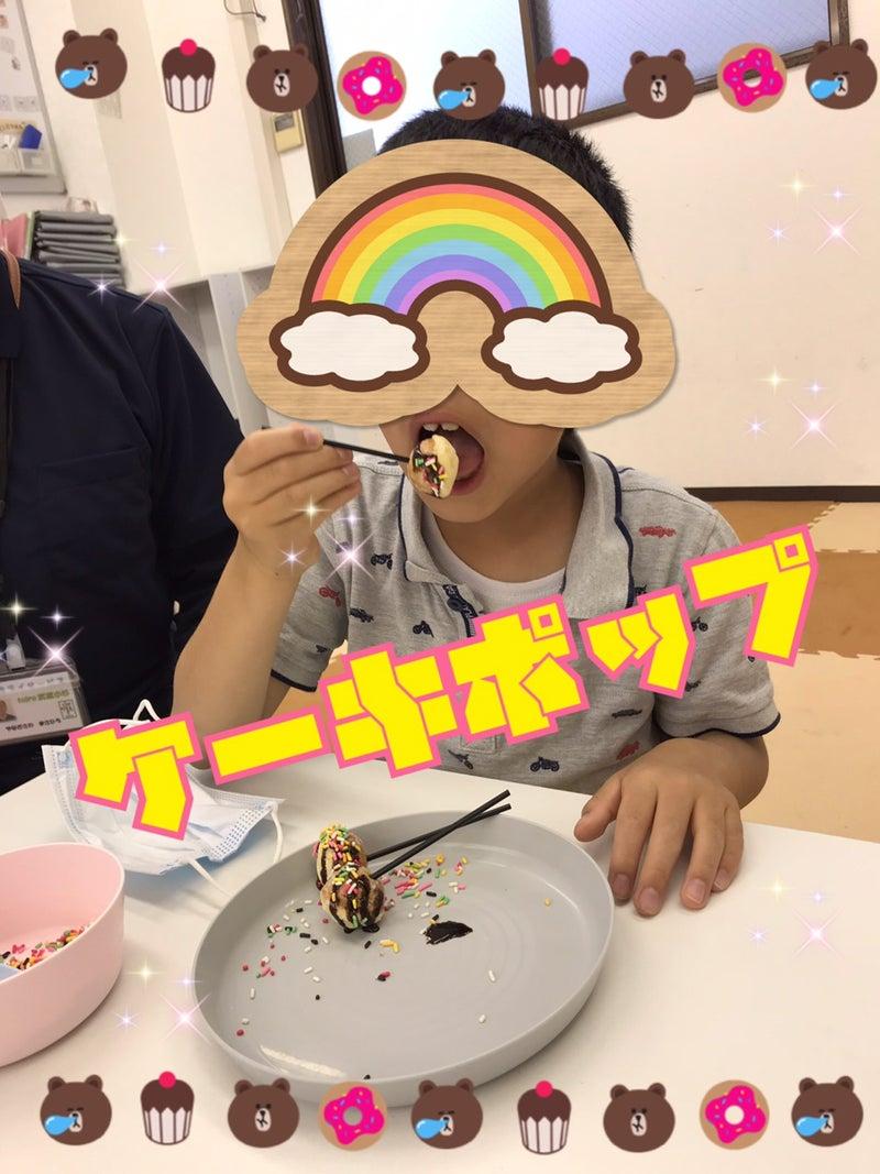 o1080144014940715258 - ♢5月10日toiro武蔵小杉vol.49♢