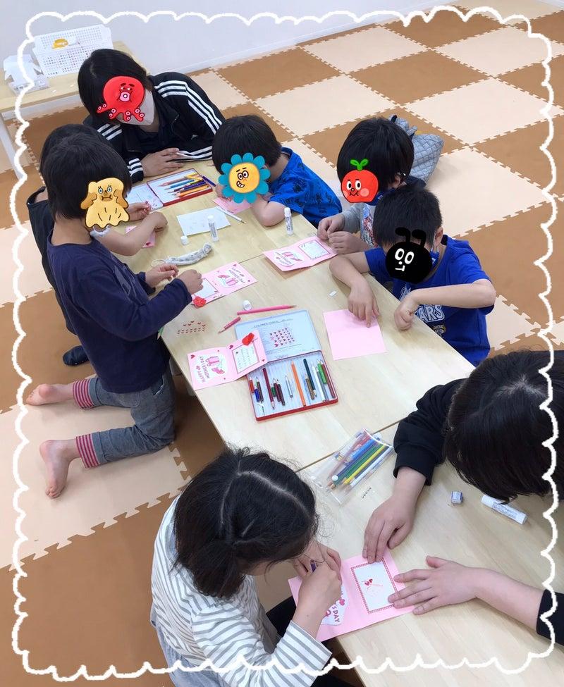 o1080131614940711742 - 5/12(水)☆toiro日野☆