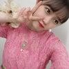 くつした♪小野田紗栞の画像