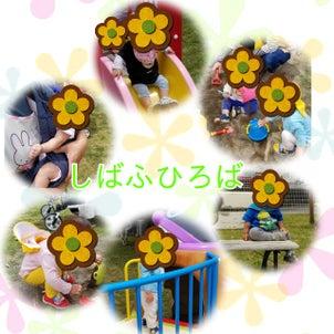 過ごしやすい春(*^-^*)の画像