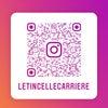 Instagramの画像