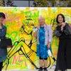 【福岡市美術館 Art Jam】人見知り解消のきっかけになったアートの画像