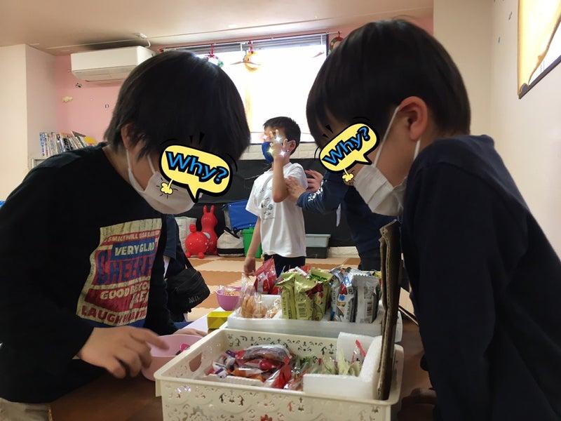 o1080081014940957700 - ♪5月10日(月)♪toiro戸塚