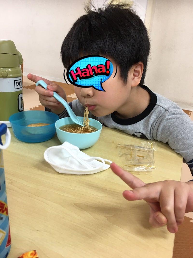 o1080144014940957842 - ♪5月10日(月)♪toiro戸塚