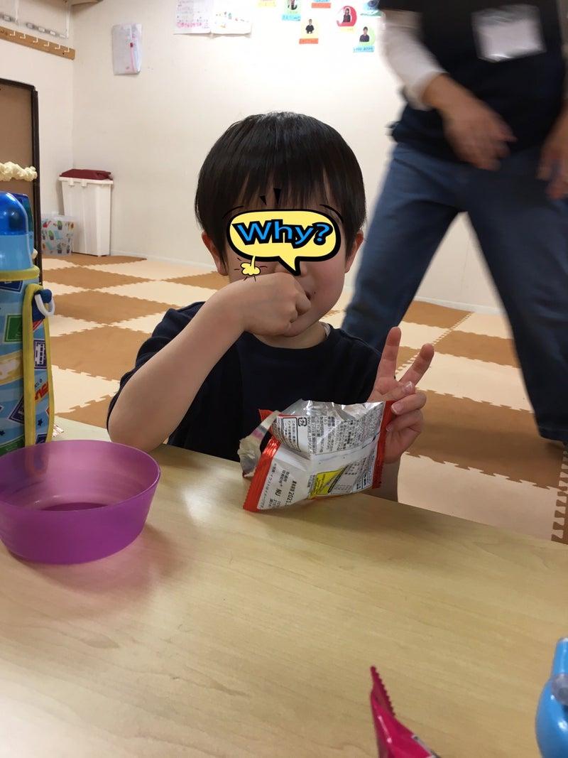 o1080144014940957783 - ♪5月10日(月)♪toiro戸塚