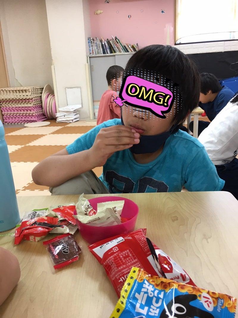 o1080144014940957814 - ♪5月10日(月)♪toiro戸塚