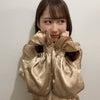 ヘアケア/5月からはじめたこと@野中美希の画像