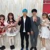 2021.05. 12  ♡  MIRAI系アイドルTV  ♡ ももたん ໒꒱の画像