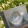 地球暦CD患者さんへお届けの画像