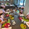 食育スクール「青空キッチン」5月のメニューの画像