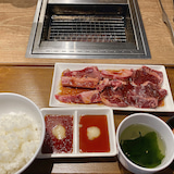 【一人焼肉専門店】焼肉ライク@三宮の記事画像