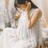 【㊗感謝】1歳になりました!!の画像