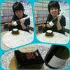 名央先生Birthday!の画像